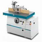 T 270 SPINDLE MOULDER