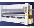WINTER prasa do forniru SOLID 2513-200/6 (6-półek)