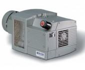 Centra obróbcze Winter WINTER centrum obróbcze CNC ROUTERMAX-BASIC 1530 DELUXE id:8247
