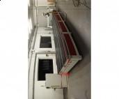WINTER centrum obróbcze CNC ROUTERMAX-ATC 2160 DELUXE