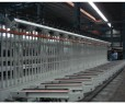 WINTER prasa do klejenia BLOCKMAX 12000